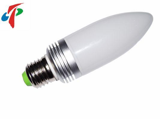 Glühlampe 3W (CTD-CL40-3W)