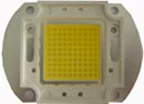 High-Power LED weiß LED50W