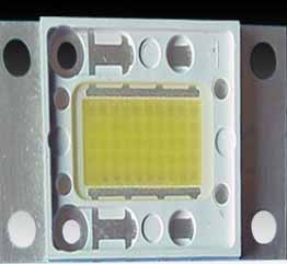 Spezielle High-Power-Lampen 30W High Power Weißlicht-LED weißes Licht LED30W