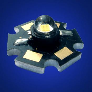 High-Power LED weiß Macht LED30W 30W weiß LED30W
