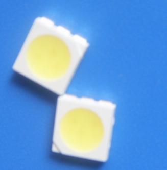 SMD SMD LED5050 weiße LED SMDLED