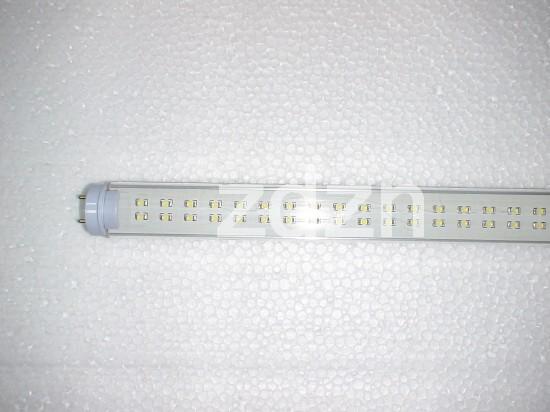 T8LED fluoreszierenden 0.6m/0.9m/1.2m