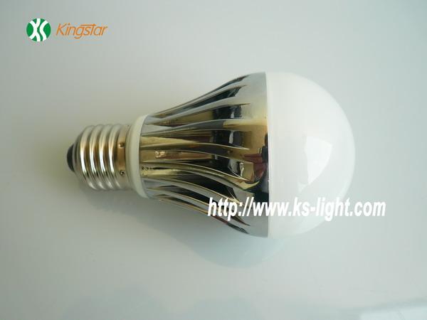 LED-Birne, E27 Glühlampe