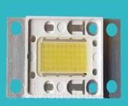 High-Power LED LED Module LED Piranha