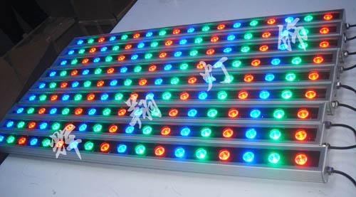 HBT-XQ-RGB-18W
