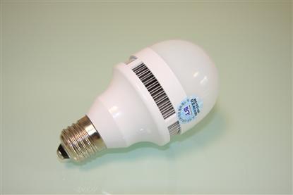 LED-Energiesparlampen Glühlampen (AR-QX-3W)