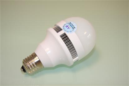 LED-Energiesparlampen Glühlampen (AR-QX-4W)