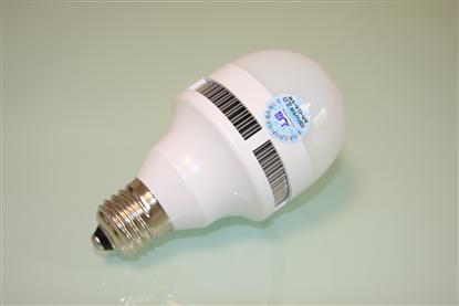 LED-Energiesparlampen Glühlampen (AR-QX-5W)