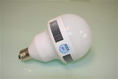 LED-Energiesparlampen Glühlampen (AR-QD-8W)