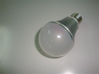LED-Energiesparlampen Glühlampen (4W)