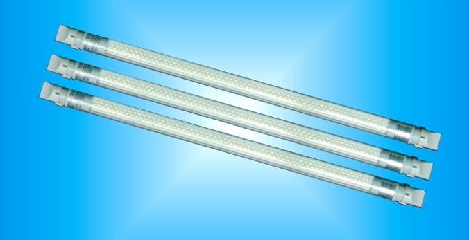 8W 0,6 MM gerade LED/8W 0.6M DIP LED