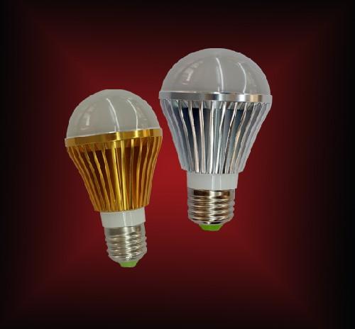 LJQ-08-6W Glühlampe