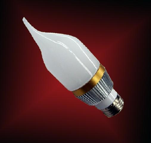 LJQ-14-4W Glühlampe