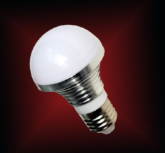LJQ-15-4W Glühlampe