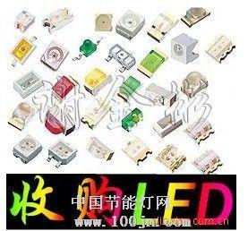 Sofort den Erwerb von High-Power LED Erholung