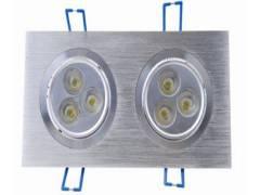 T5 LED Leuchtstoffr?hre, T8LED Leuchtstoffr?hren, T10LED Lampe