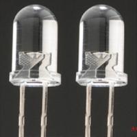 Sofort LED, SMDLED, Piranha LED, Power-LED