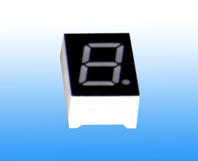 SM4105-LED Produktlinie