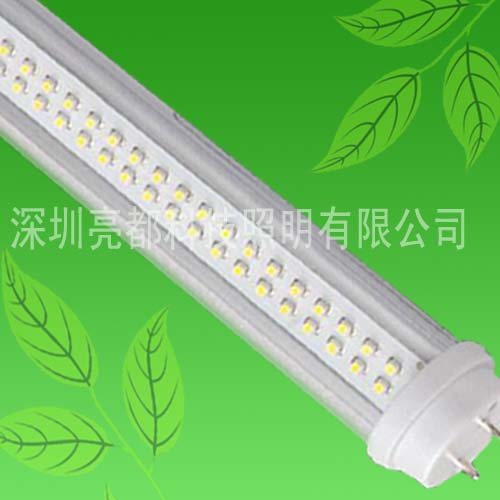 T8-Lampe, T8LED Lampe, T8LED Speichern Leuchtstofflampen
