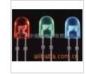 LED546 Farbdruck / Farbe Lampenperlen