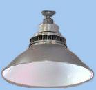 LED Lampe Bergbau