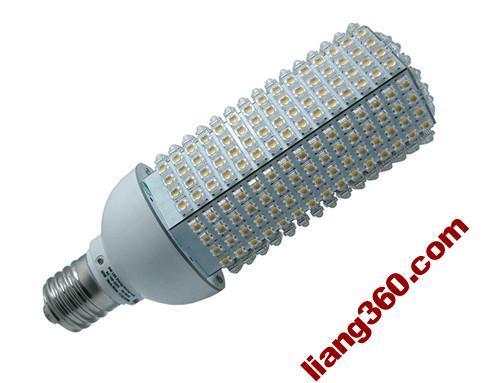 E27/E40 30W LED Light Corn führte Landschaft leuchtet, 30-Watt-Mais Piranhas