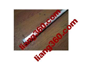 Sofort OEM T8 LED Energiesparlampe
