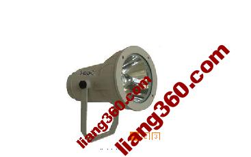 Sofort Flash Schale, und die Lampe, Reflektor
