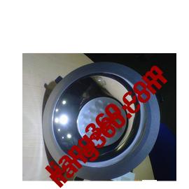 Sofort LED Downlight Downlight 18W Shell shell Decke