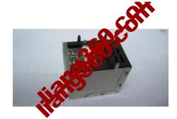 Sofort RJ45 + USB kein einzelnes LED-Lampe