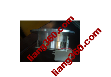 Sofort LED Downlight Geh?use
