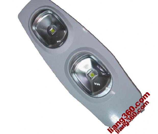 60W Shenzhen LED-Leuchten, Straßenlaternen Hersteller