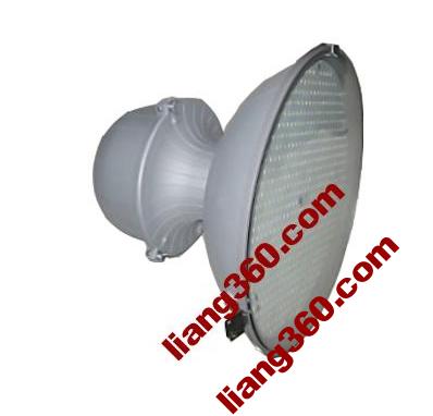 80W LED Lampe Bergbau Grubenlampe Hersteller