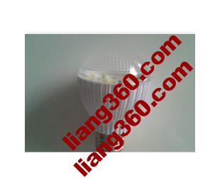 Kaufen LED-Lampen Schale wie in Abbildung
