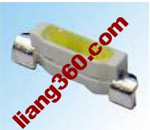 Kaufen LED 335 Side-Emission von Licht Perlen