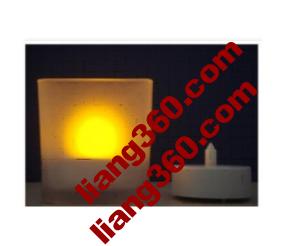 Kaufen Nachahmung Kerzendocht Candle-Light-LED