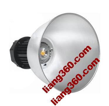 LED-Lampe Bergbau-LED-Leuchte LED Fabriklager Lichter KNGK-415-30W