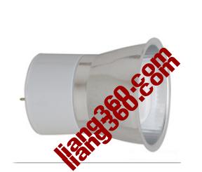Kaufen Sie Energiesparlampen Cup - Aluminium, Tube, decken
