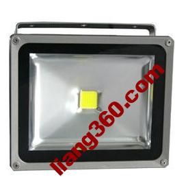 30W LED Flutlicht