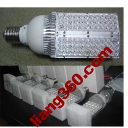 E40 30W LED Straßenbeleuchtung