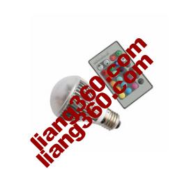 Kaufen G60 Bulb Shell