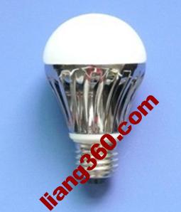 Kaufen Sie LED Leuchtmittel, hat glatte Geh?useoberfl?che nicht zerkratzen H?nde