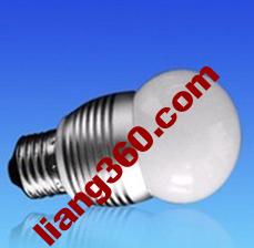 Ich suche LED5W Macht Glühbirne Lampengeh?use