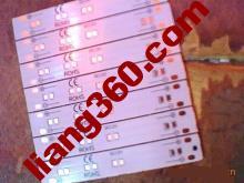 Kaufen LED SMD 3528 board