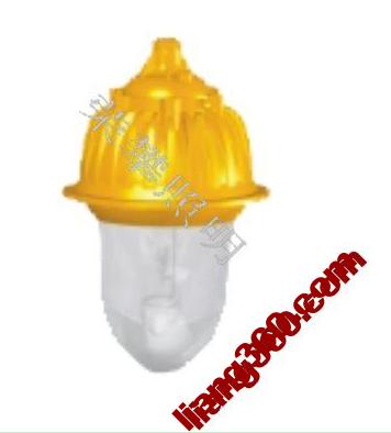 BFC8130 renamed lamp-xian sales