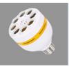 Kaufen Energiesparlampe Kunststoffkoffer