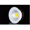 20WPC Schlauch Light Kit kaufen