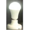 Kaufen Sie Aluminium-Druckguss und Lampe Lampen Cup.