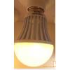 Kaufen Sie G60 LED Glühlampe Lampe