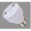 Kaufen Sie energiesparende Lampe Kunststoffe